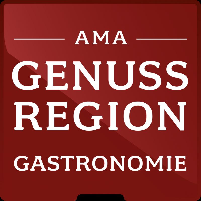 AMA Genuss Region