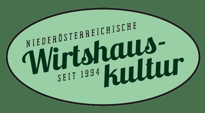 Logo der Wirtshauskultur